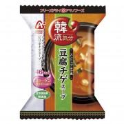 【セール実施中】アマノフーズ AMANO FOODS 韓流 豆腐チゲスープ DF-1710 食品