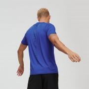 Mp T-shirt sportiva - Cobalto - L