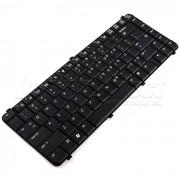 Tastatura Laptop Hp Compaq 6735S + CADOU