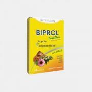 BIPROL 10 PASTILHAS