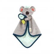 Mini paturica Koala B.Toys