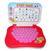 Oh Baby branded ELECTRONIC TOY is luxury Products Super-Slim Educational Talking Kids Laptop FOR YOUR KIDS SE-ET-350
