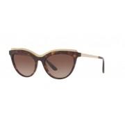 Dolce&Gabbana Occhiali da Sole Dolce & Gabbana DG 4335 (502/13)