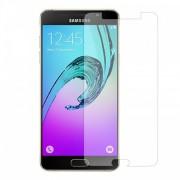 Удароустойчив скрийн протектор стъкло Tempered Glass за Samsung Galaxy A5 (2016)
