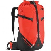 The North Face Shadow 40+10