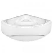 Zalakerámia LEGNO ZPD 32037 padlóburkoló lap 30x30x0,8cm