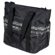 A-Gift-Republic Shoulder Bag Pro Musica Sheet