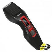 Philips trimer za kosu HC3420/15
