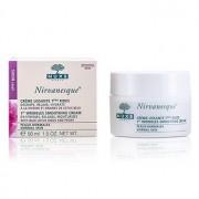 Nirvanesque 1st Wrinkles Smoothing Cream - For Normal Skin (Exp. Date 04/2016) 50ml/1.5oz Nirvanesque 1st Cremă de Netezire pentru Riduri - Pentru Ten Normal (Data Exp. 04/2016)