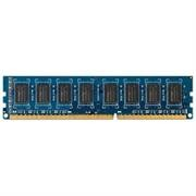 HP 4GB DDR3 1600MHz SODIMM Memory, Retail Box ,
