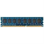 HP 4GB DDR3 1600MHz SODIMM Memory