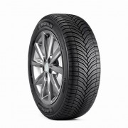 Michelin Band Michelin Crossclimate 175/65 R14 86 H Xl