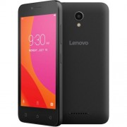 Telefon Lenovo Vibe B 8GB Negru