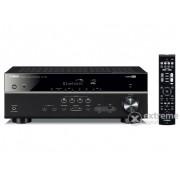 Yamaha RX-V385 BLK 5.1 kanalni AV pojačilo, crni