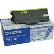 Тонер касета за Brother HL 2140/2150N/2170W/21xx Series - (TN2110)