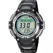 Мъжки часовник Casio Pro Trek SGW-100-1VEF