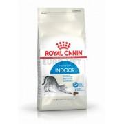Royal Canin Indoor 27 (2 kg)