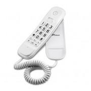 3601V TELEFONO SPC MONOPIEZA