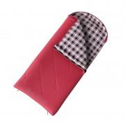 sac de dormit macat Husky Groty -5°C red