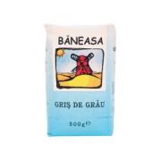 Gris de Baneasa 500g