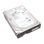 """ST6000NM0024 Seagate Enterprise capacity st6000nm0024 8,89 cm (3,5 """") HDD harde schijf (6 TB, 128 MB cache, 7200 U/min, SATA 6 GB/S)"""