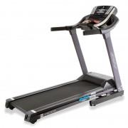 Fita de correr BH Fitness i.RC01 com Bluetooth