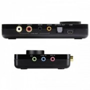 Placa de Sunet Creative Sound Blaster X-Fi Surround 5.1 Pro V3 - USB