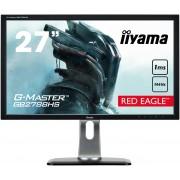 Iiyama G-Master GB2788HS-B2 - Gaming Monitor