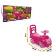 Детски кракомобил DOLU, 8690089080226