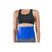 Zentrada Waist trimmer/ belt för en mer slimmande kropp eller stöd!