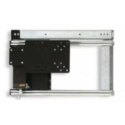 P2000/12538 LCD beugel horizontaal rechts