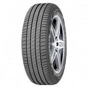 Michelin 225/45r17 91y Michelin Primacy 3