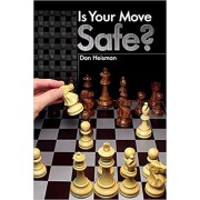 Carte : Is Your Move Safe?
