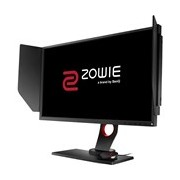 "BenQ Zowie XL2536 62.2 cm (24.5"") Full HD LCD Monitor - 16:9"
