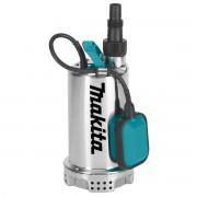 Pompa submersibila apa curata Makita PF1100, 1100 W, 5 m, 250 l/min