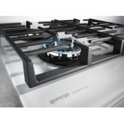 Plinska ploča za kuhanje Gorenje GKTG6SY2W