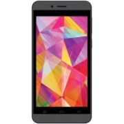 Intex Aqua Q7 Pro (Black & Grey, 8 GB)(1 GB RAM)