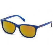 Just Cavalli Jc671S Blue
