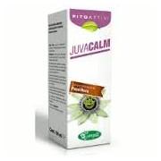 Sangalli Juvacalm 100 ml