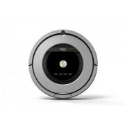 Прахосмукачка робот iRobot Roomba 886