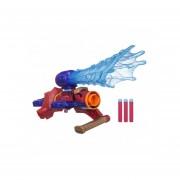 AVN Assembler Gear Spider Man - Hasbro