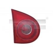 Tyc Achterlicht 17-0054-01-2