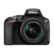 Nikon D3500 Kit AF-P DX 18-55mm f/3.5-5.6G VR