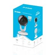 D-Link DCS‑8300LH Full HD Wi‑Fi Camera DCS-8300LH