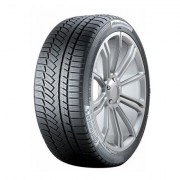 Anvelope Iarna 215/65 R16 98H CONTINENTAL ContiWinterContact TS 850 P FR SUV