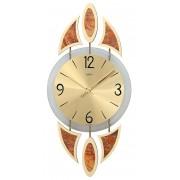 Ceas de perete AMS 9437