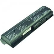 671731-001 Batterie (Cellules 9) (HP)