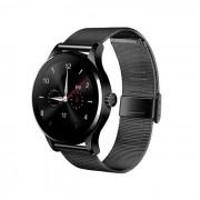 Smartwatch Bluetooth K88H