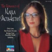 Nana Mouskouri - The Romance of Nana Mouskouri - Preis vom 11.08.2020 04:46:55 h