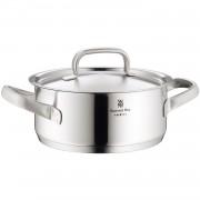 Тенджера с капак WMF Gourmet Plus 24 см - 4,1 л